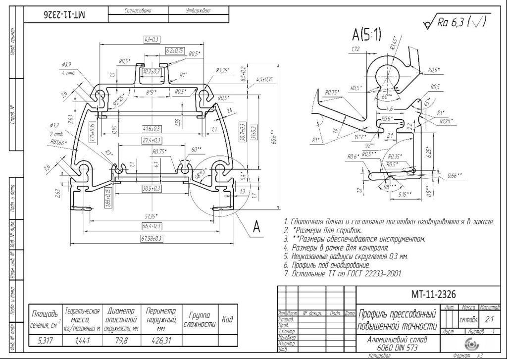 Реверс-инжиниринг нескольких светильников садаптацией под технологию производства предприятия изготовителя