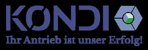 Kondi GmbH