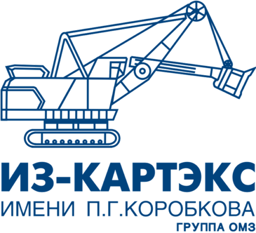 ООО ИЗ-КАРТЭКС имени П.Г. Коробкова