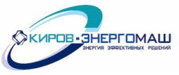 ЗАО Завод Киров-Энергомаш